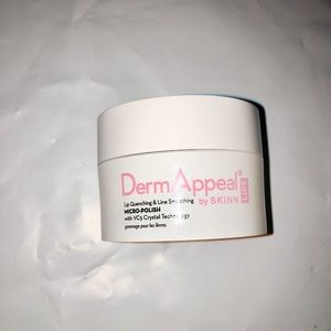 Other - DermAppeal Lip Quenching & Line Smooth Polish